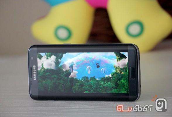Samsung S7 Edge 29