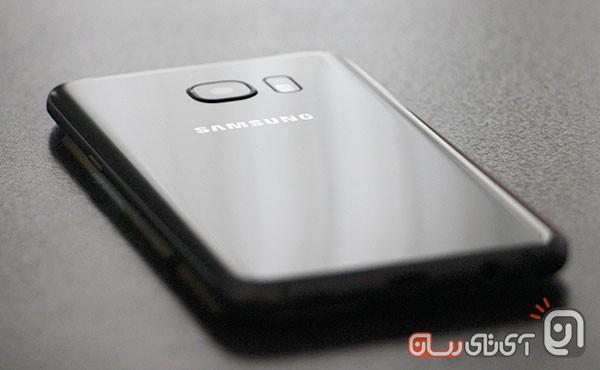 Samsung S7 Edge 35