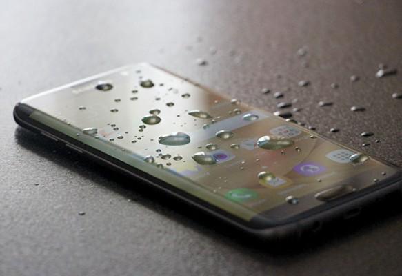 Samsung S7 Edge 37