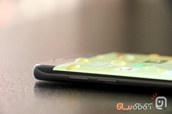 Samsung S7 Edge 38