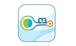 بررسی اپلیکیشن شیپور: خرید و فروش کالا به صورت آنلاین!
