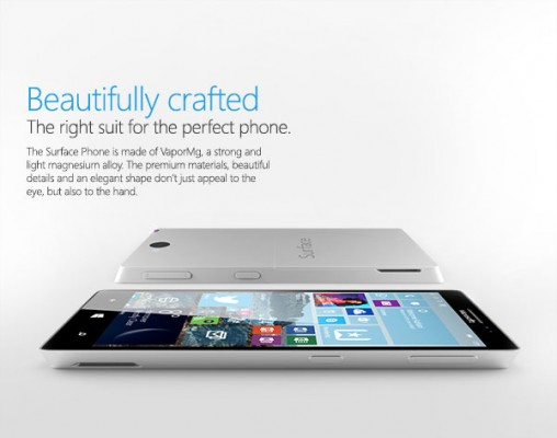 Surface-Phone-concept-renders-by-Behance-(3)