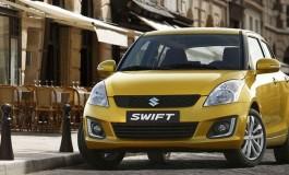 خودروهای جدید سوزوکی برای بازار ایران را بیشتر بشناسید!