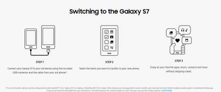 Use-the-Samsung-Smart-Switch-app-to-move-content-from-your-old-phone-to-a-new-Galaxy-S71