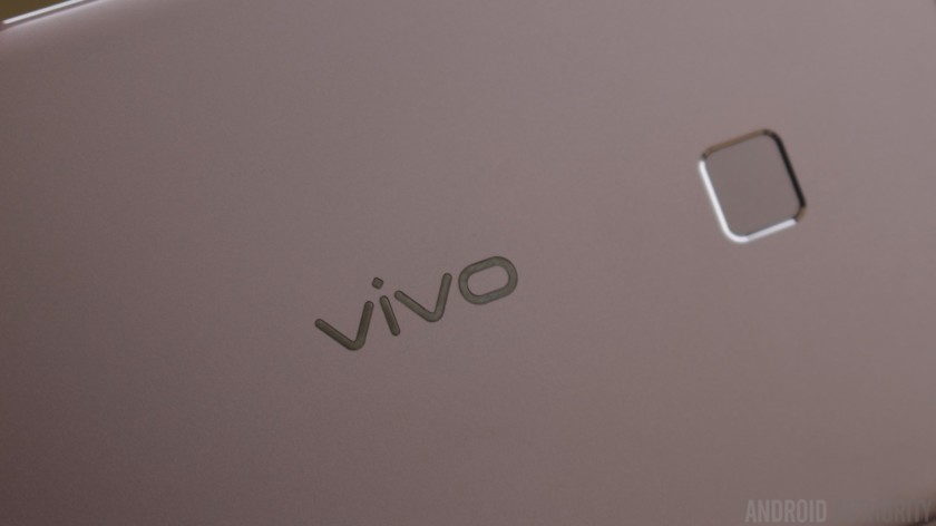 Vivo-X6Plus-14-840x472