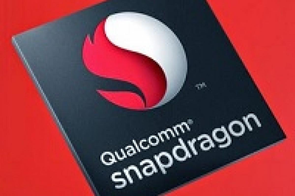 مشخصات مایکروسافت سرفیس فون لو رفت: اسنپدراگون 830 و 8 گیگابایت رم!