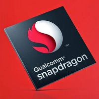 Will-the-Surface-Phone-be-powered-by-the-Snapdragon-830-chipset-and-feature-8GB-of-RAM
