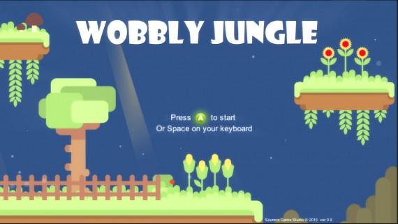 Wobbly-Jungle-570x321
