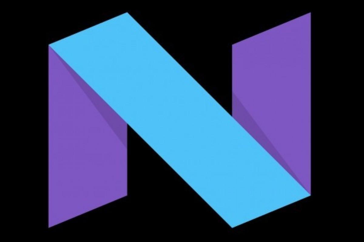 اکسپریا Z3 نسخه پیشنمایش اندروید N را دریافت کرد؛ اولین اسکرینشاتها را ببینید