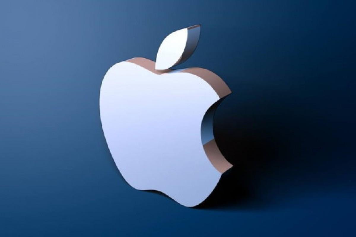 آخرین اخبار منتشر شده در رابطه با اپل آیفون ۷
