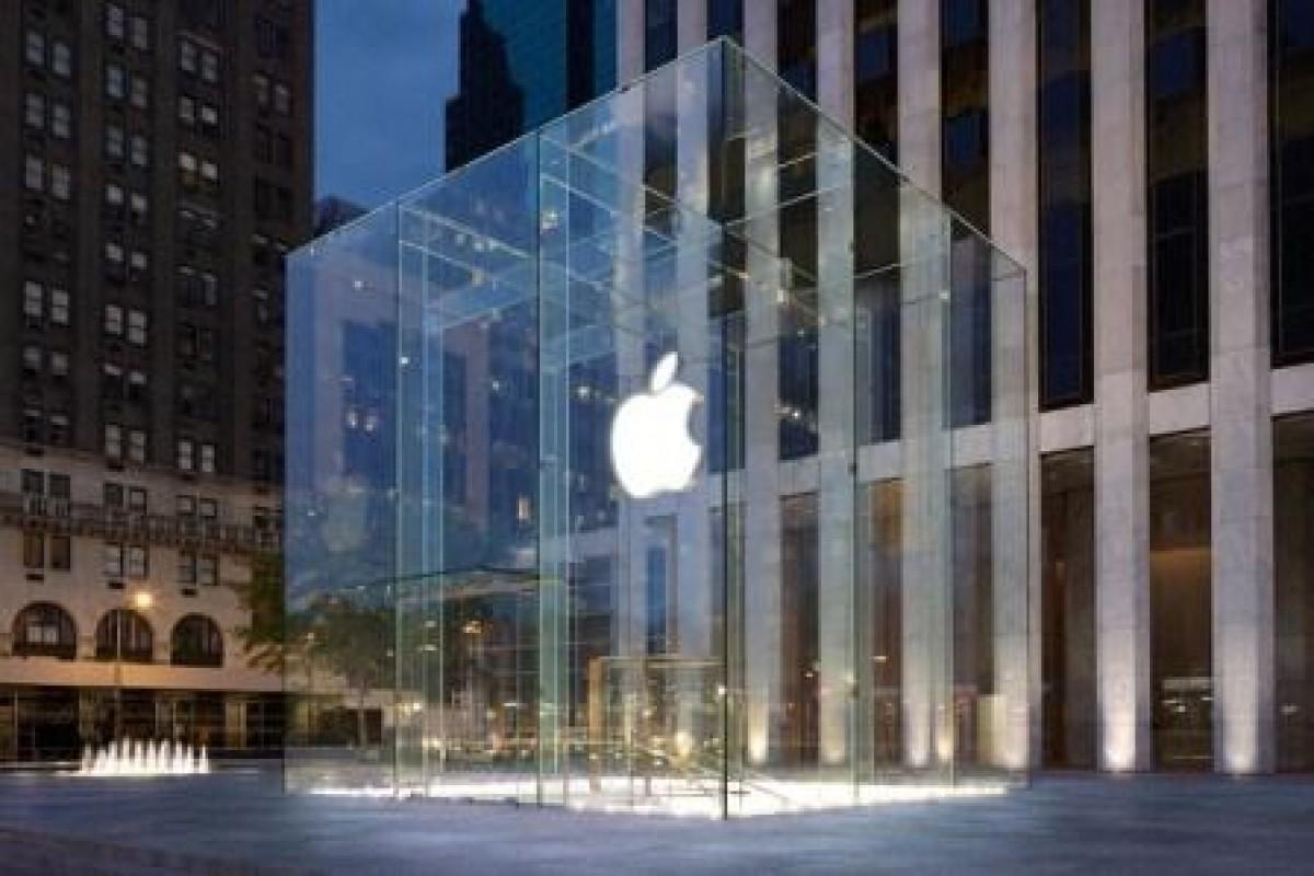 اپل سالانه ۴۰ میلیون دلار طلا از دستگاههایش بازیابی میکند!