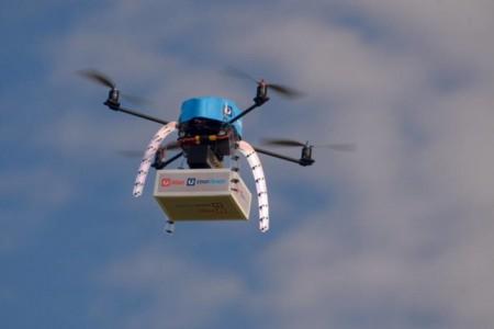auspost-drones-640x426