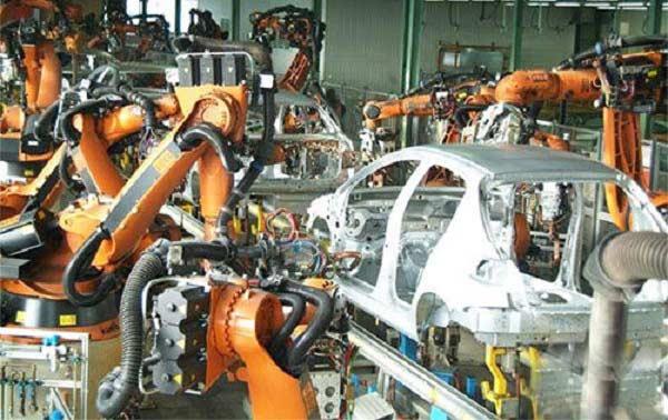 automotive-industry-in-iran1