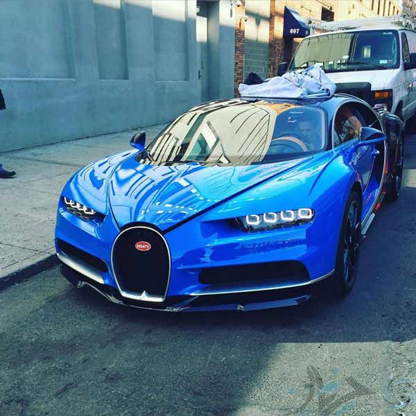 bugatti-chiron-spotted-nyc-1