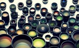 با بهترین سازندگان لنز دوربین آشنا شوید
