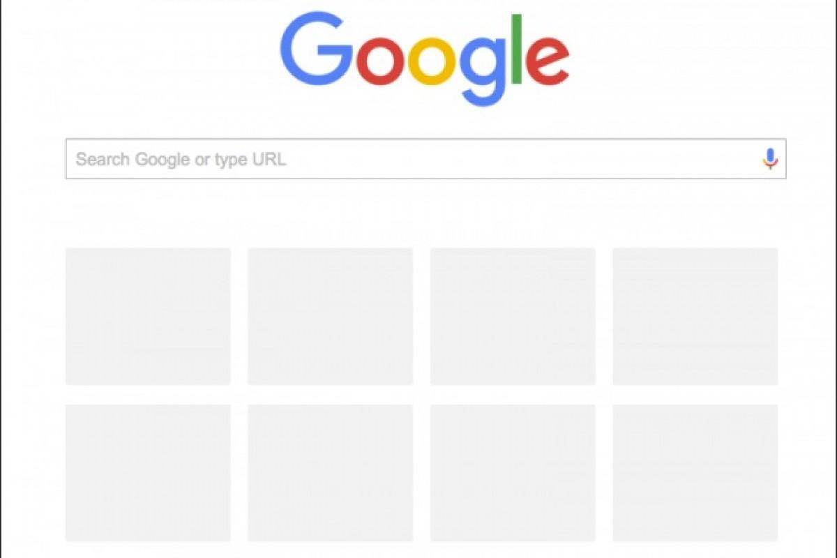 آموزش پاک کردن تاریخچه مرورگر گوگل کروم