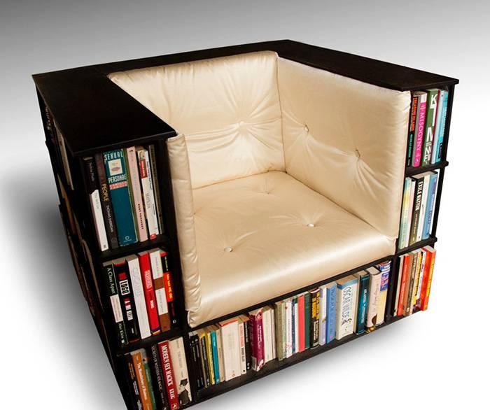 creative-bookshelf-25__700