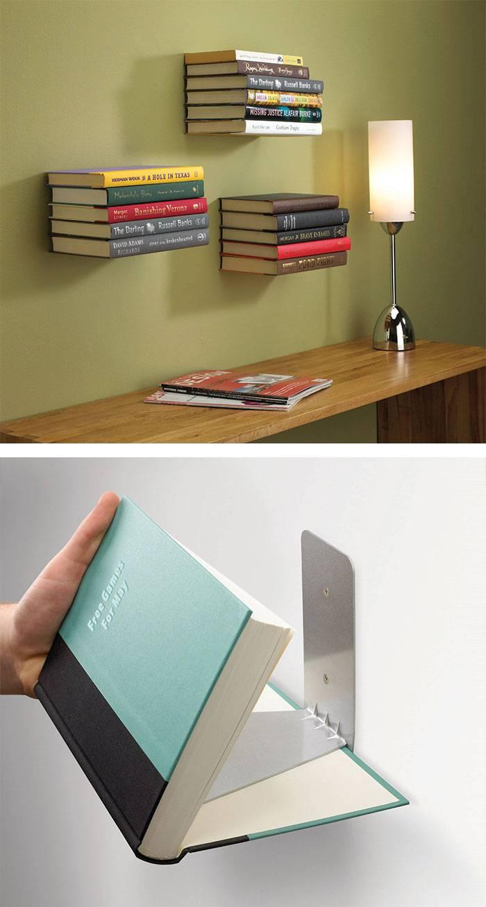 creative-bookshelf-design-ideas-42__700 (1)