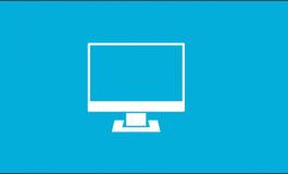 چگونه در ویندوز8 بدون هیچ نرمافزاری اسکرین شات بگیریم؟