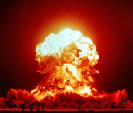 explosion_0
