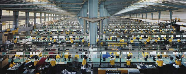 factory-635x253
