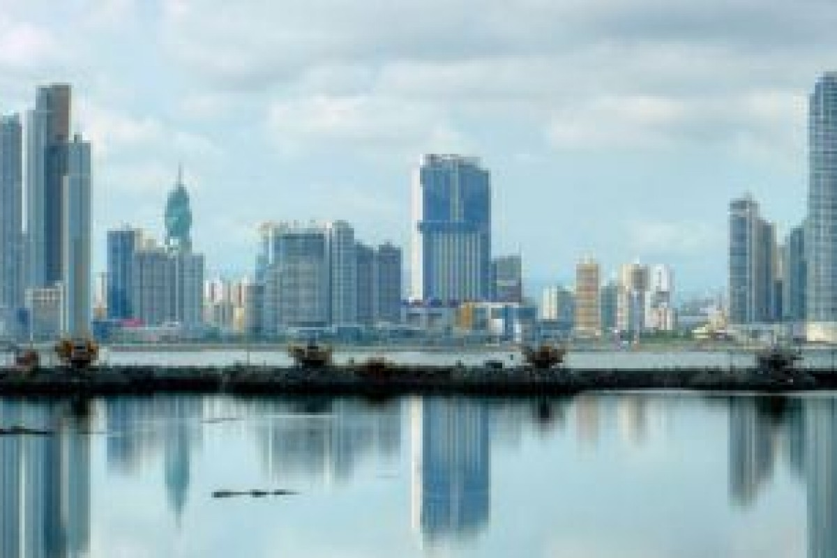 اسناد پاناما: بزرگترین افشاگری تاریخ