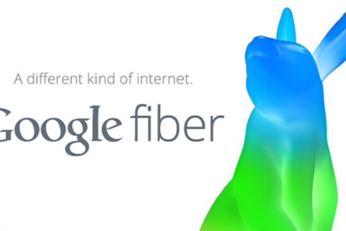 عرضه اینترنت وایرلس بجای گوگل فایبر در مناطق روستایی
