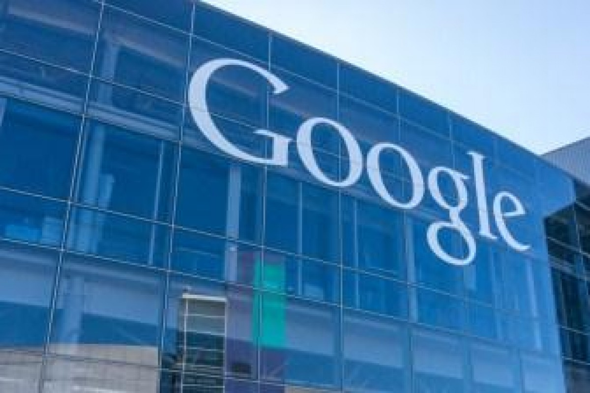 گوگل بخش سختافزار خود را راهاندازی میکند