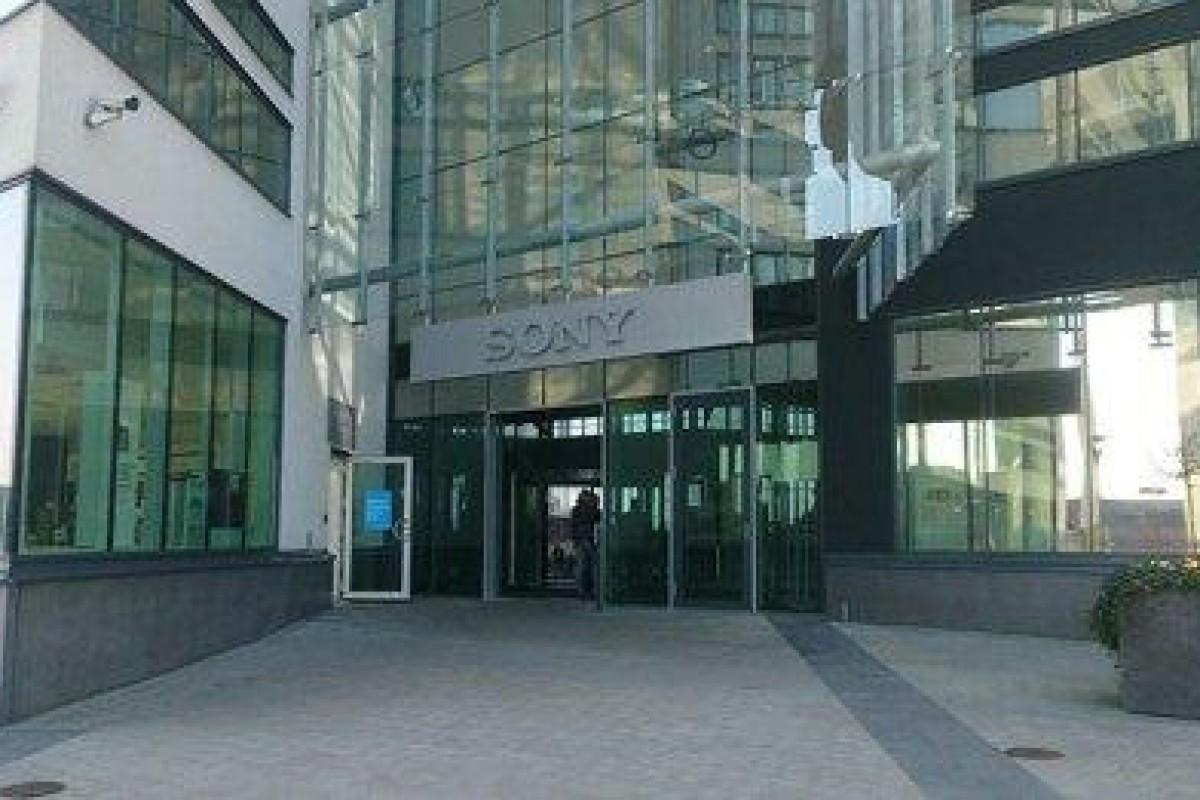 سونی موبایل آمریکا دفتر مرکزی خود را از آتلانتا به سانفرانسیسکو منتقل میکند