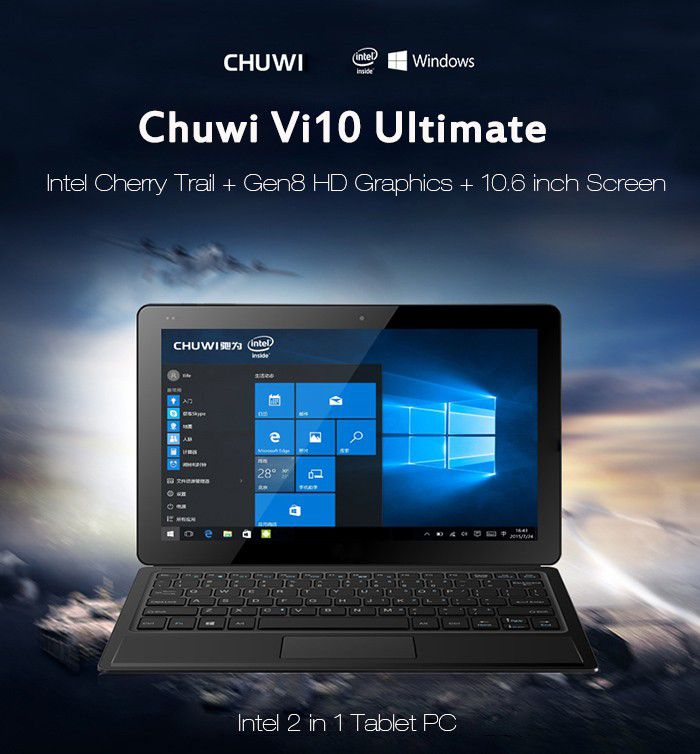 intel-powered-2-in-1-tablet-with-windows-10-and-10-6-inch-display-costs-150-503352-2