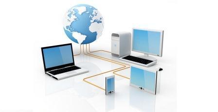 internet-sharing