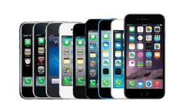 Neal Cybart: اپل هشدار درباره کاهش فروش آیفون را جدی نگرفته است!