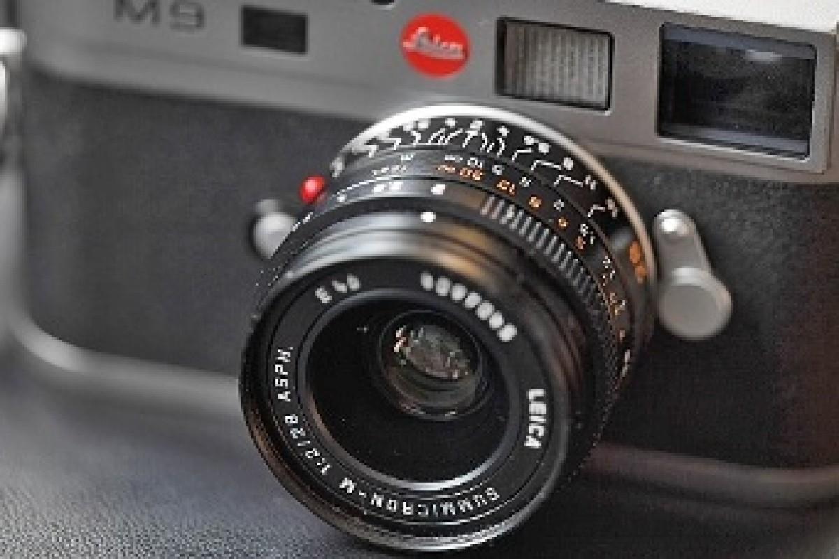 دوربین هواوی P9 ساخت کمپانی آلمانی Leica خواهد بود