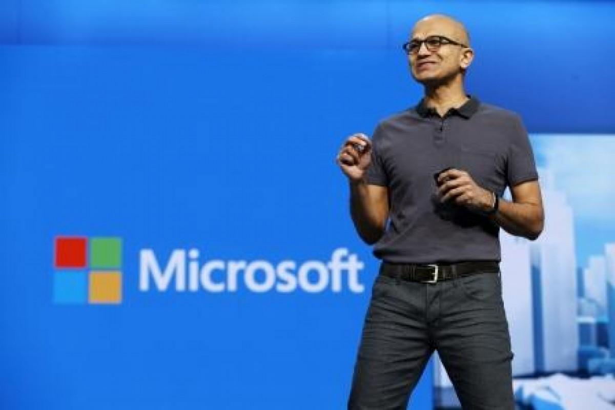 توافق گوگل و مایکروسافت برای پایان دادن به منازعات حقوقی
