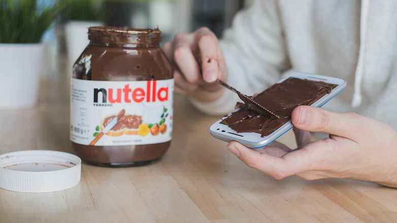 nutella-android-Hamed-Feshki