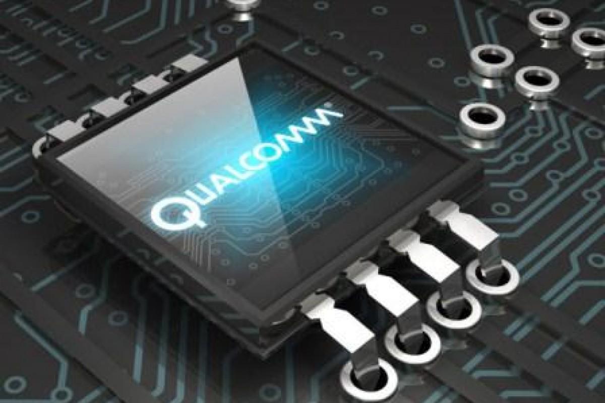 محصولات آینده مایکروسافت از اسنپدراگون 830 پشتیبانی میکنند