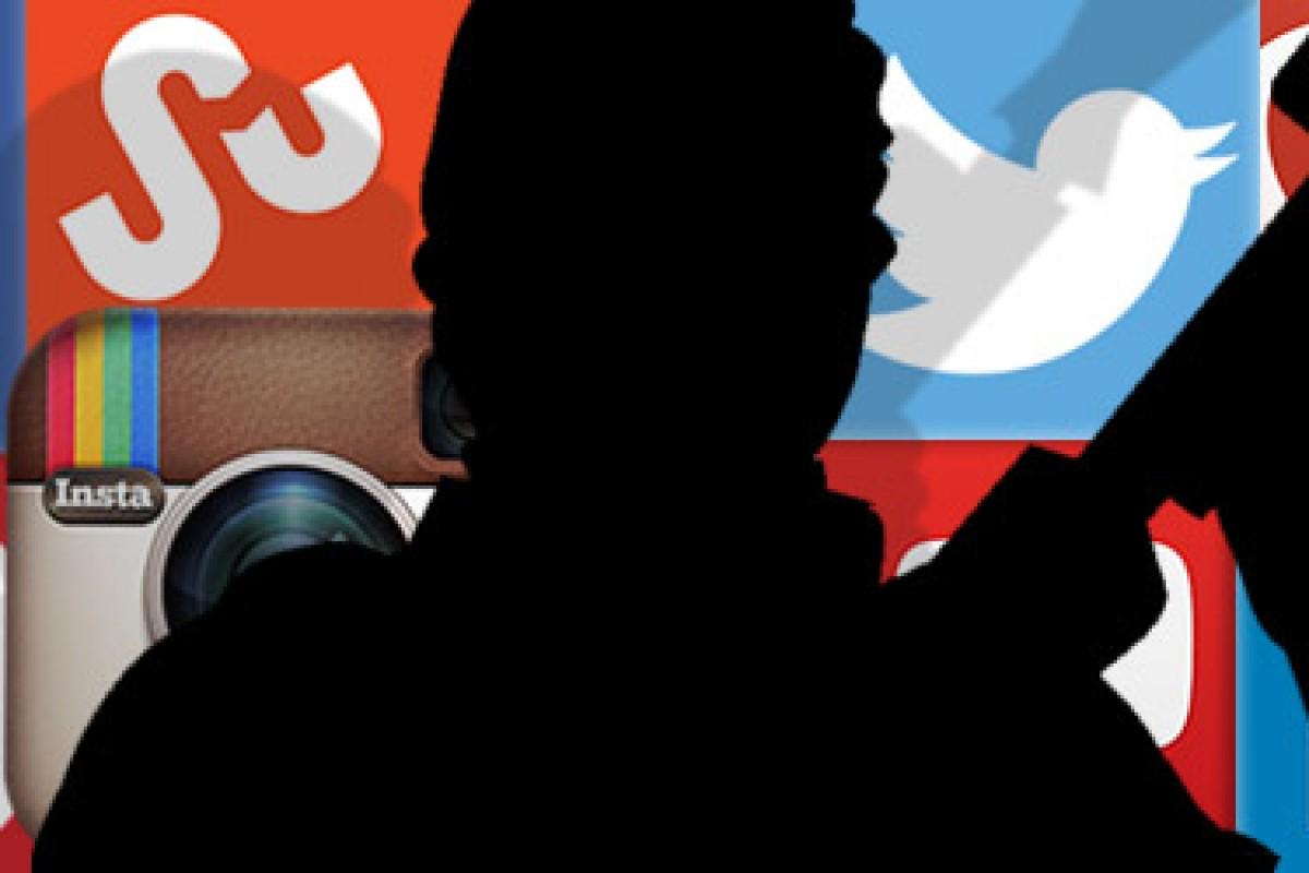 برنامه تبلیغاتی طالبان از گوگل پلی حذف شد