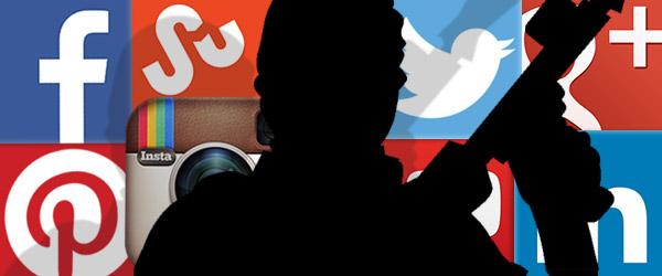 social-media-terrorist