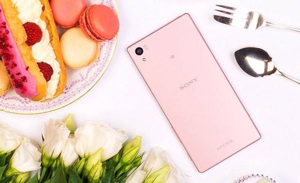 sony_xperia_z5p_pink
