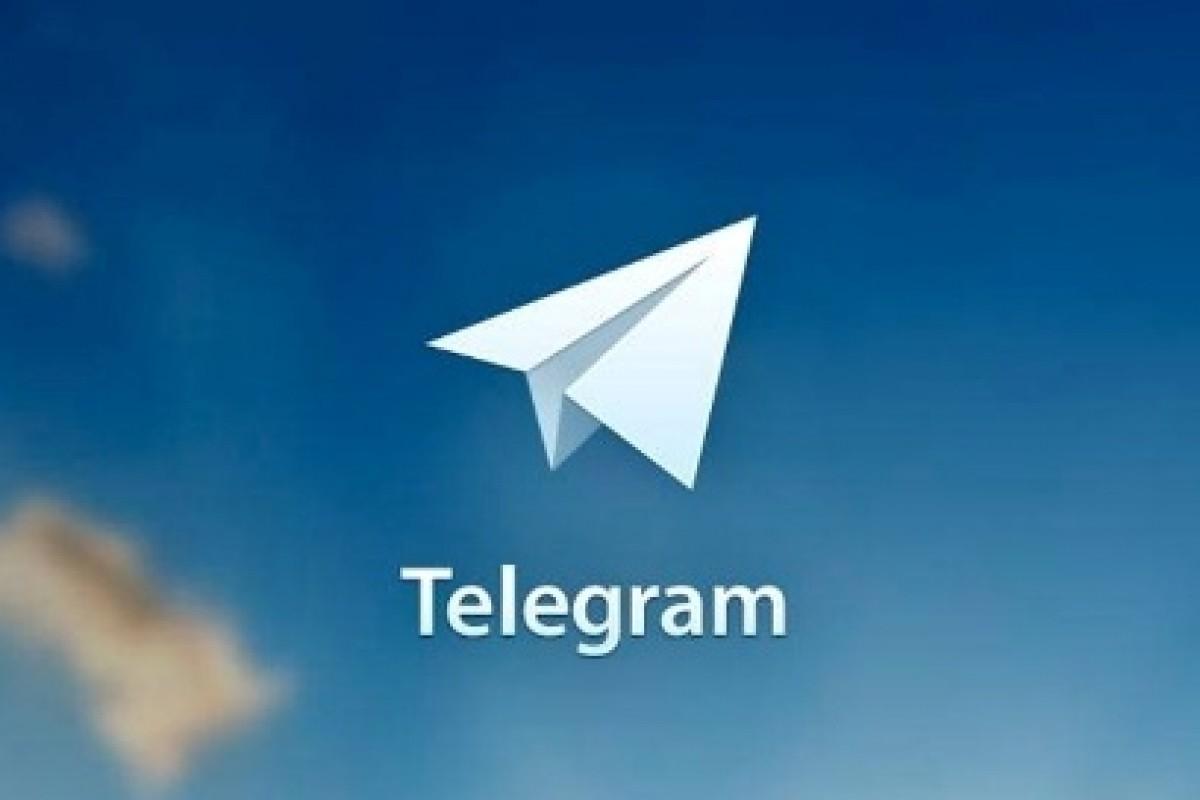 تلگرام با قابلیتهای جدید آپدیت شد: معرفی پلتفرم بات 2