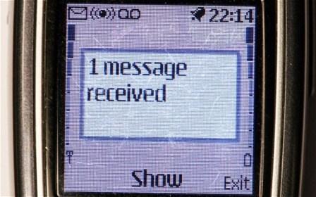 texting_2416309b