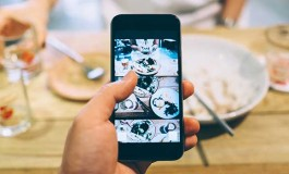 ۹ اپلیکیشن ضروری برای ویرایش عکس که لازم است دانلود کنید