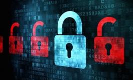 راهکارهایی برای بهینهسازی امنیت سازمان شما