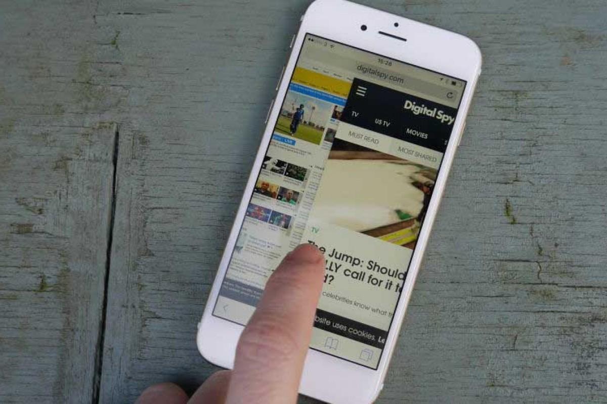 ۱۰ ترفند برای استفاده بهینه از آیفونهای اپل