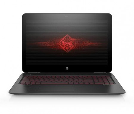 ۱۵.۶-OMEN-by-HP-with-new-brand-logo-on-screen-Front-Facing-1280x1088