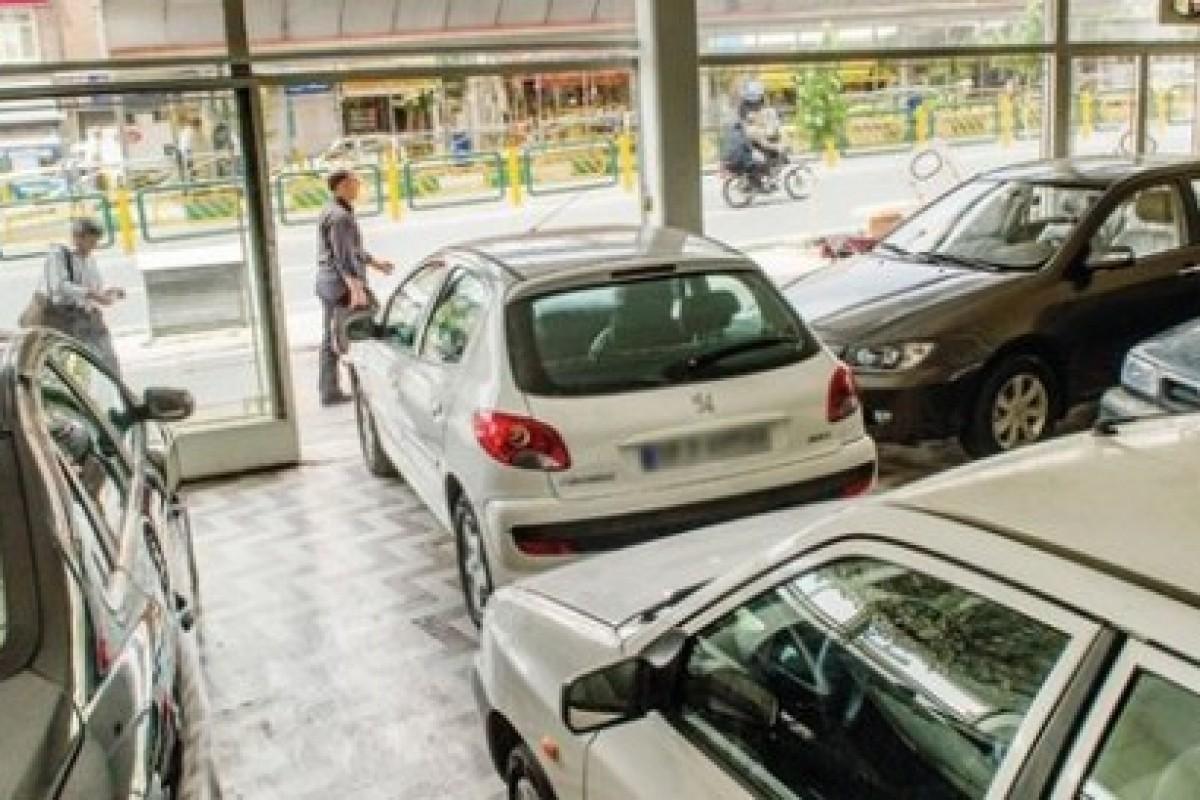 آزادسازی قیمتگذاری خودروها کلید خورد!
