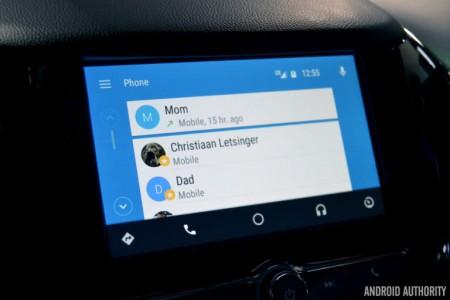 ۲۰۱۶-Chevrolet-Cruze-Android-Auto-17-768x512