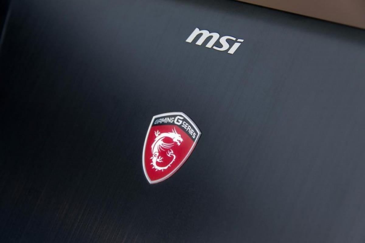 MSI و تولید رایانهای خاص که در یک کوله پشتی قرار دارد!