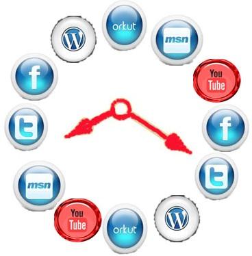 3169166_961 ۵ راهکار برای استفاده درست از شبکههای اجتماعی