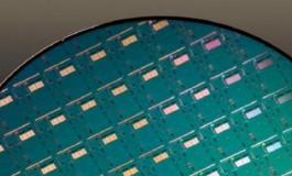 محققان IBM به پیشرفت مهمی در حافظهها دست یافتند